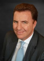 Nicolas Barsalou