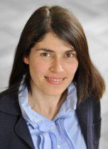 Ekaterina Lohwasser
