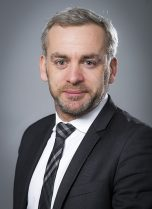 David Chollet