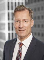Guido Althaus