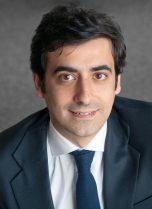 Juan Manuel Siles