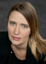 Florence Westermann