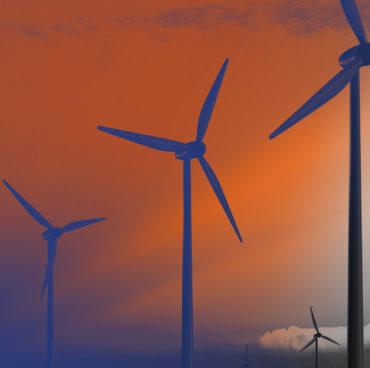 Acquisition of renewables assets