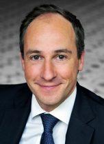 Nicolas Bourdon