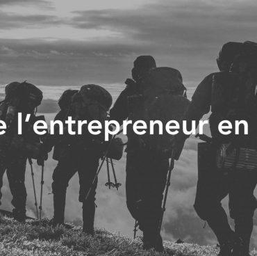 Accuracy Canada s'associe au projet d'accompagnement de startups: Zone Bleue